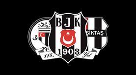 Beşiktaş Icrypex'te üç koronavirüs vakası