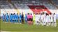 BB Erzurumspor - İH Konyaspor maçının ardından