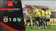 ÖZET   Fenerbahçe 1-0 Yukatel Denizlispor