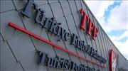 Beşiktaş ve Ankaragücü PFDK'ya sevk edildi