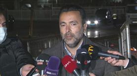 """""""Beşiktaş kendi oyununu oynarsa her şeyi yener"""""""