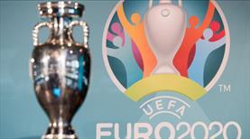 EURO 2020 8 şehirde seyircili oynanacak