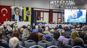 Fenerbahçe'de divan seçimsiz toplanacak