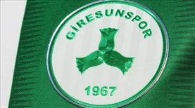 GZT Giresunspor 54 yaşında
