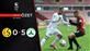 ÖZET | Eskişehirspor 0-5 GZT Giresunspor