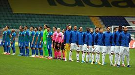 Ç.Rizespor - Trabzonspor maçının ardından