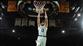 Tatum yıldızlaştı, Celtics uzatmada kazandı