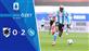 ÖZET | Sampdoria 0-2 Napoli