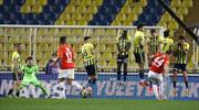 İZLE | VAR 'gol' dedi, Gaziantep FK beraberliği yakaladı