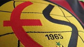 Eskişehirspor'da 3 yöneticinin Kovid-19 testi pozitif