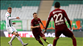 Bursaspor - RH Bandırmaspor maçının ardından