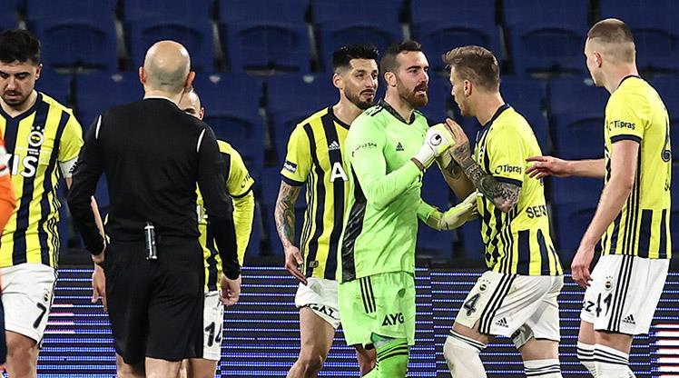 Fenerbahçe'den 24 yıl sonra bir ilk