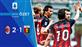 ÖZET | Milan 2-1 Genoa