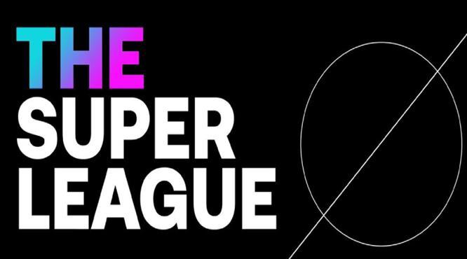 Avrupa Süper Ligi'nin formatı nasıl?