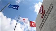 Beşiktaş'ın maç tarihlerine düzenleme