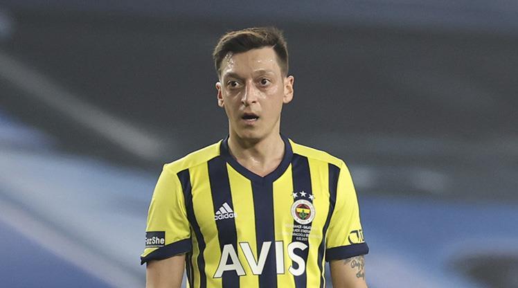"""""""Çocuklar, Avrupa Süper Ligi'nin hayalini kurmadı"""""""