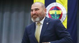 Fenerbahçe Beko'dan aşı talebi