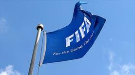 FIFA'dan Avrupa Süper Ligi açıklaması