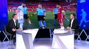 Meleke'den Avrupa Süper Ligi yorumu