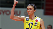 Naz Aydemir Akyol'a yeni sözleşme