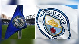 Chelsea ve City için flaş Avrupa Süper Ligi iddiası