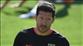 Simeone'den Avrupa Süper Ligi yorumu