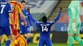 Leicester 3 puanı 3 golle aldı