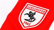 Samsunspor'dan fair play çağrısı