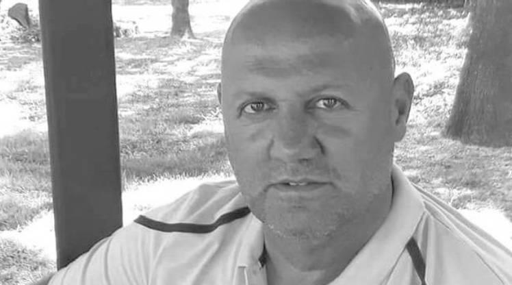 Medipol Başakşehir'in acı günü