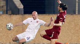 Ankaraspor - RH Bandırmaspor maçının ardından