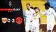 ÖZET | Adanaspor 0-2 B.S. Ümraniyespor