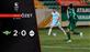 ÖZET   Akhisarspor 2-0 Altay