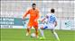 BB Erzurumspor - M. Başakşehir maçının ardından