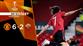 ÖZET | Manchester United 6-2 Roma