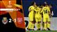 ÖZET | Villarreal 2-1 Arsenal
