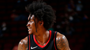 Rockets, Porter Jr'ın rekoruyla kazandı