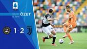 ÖZET | Udinese 1-2 Juventus
