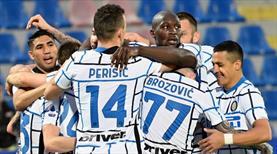 Inter'in şampiyonluk hikayesi