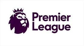 Premier Lig'den 'Avrupa Süper Ligi' tedbiri