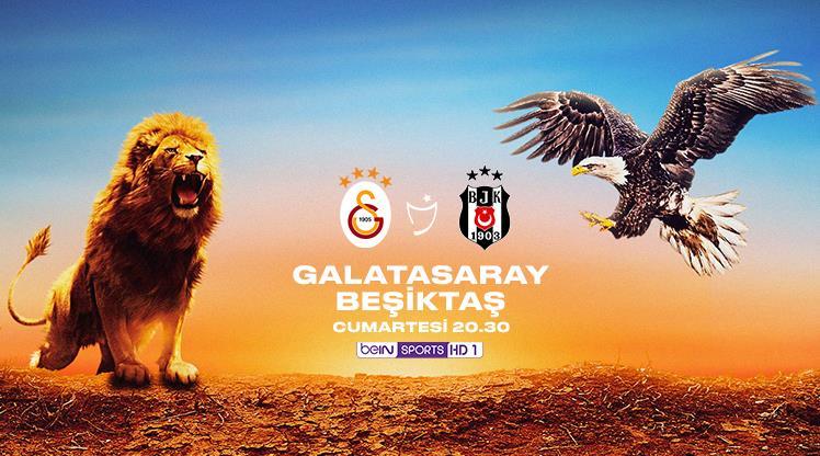 Süper Lig'de kader buluşması!