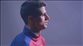İZLE | Guardiola'nın savunmadaki prensi: Joao Cancelo