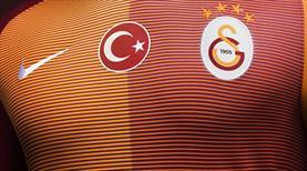 Galatasaray yönetiminde istifa