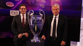 Şampiyonlar Ligi'nde yeni format neleri değiştirecek?