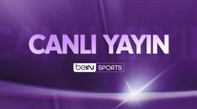 CANLI   Süper Lig'de tüm maçlardan son gelişmeler