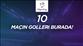 İZLE   Süper Lig'in 40. haftasında atılan tüm golleri izlemek için tıklayın