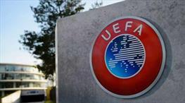 UEFA, Avrupa Süper Ligi yaptırımlarını açıkladı!