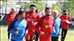 DG Sivasspor maça hazır
