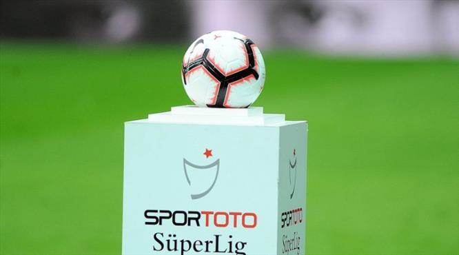 Süper Lig'de düşme olasılıkları