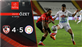 ÖZET | Gaziantep FK 4-5 Ç. Rizespor