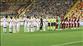 H. Y. Malatyaspor - A. Hatayspor maçının ardından